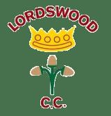 Lordswood CC