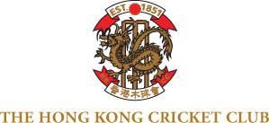HKCC crest