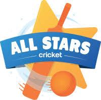 All-Stars Cricket