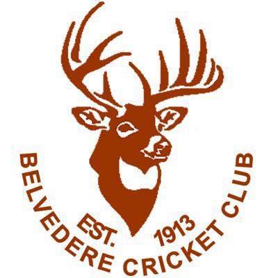 Belvedere crest