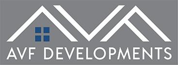 AVF Developments